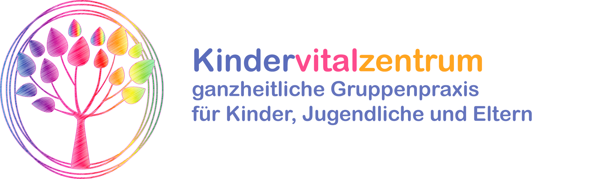 Kindervitalzentrum